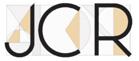 Estudio JCR Logo